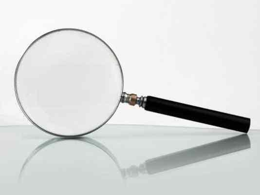 Comment chercher un emploi et préparer un entretien d'embauche