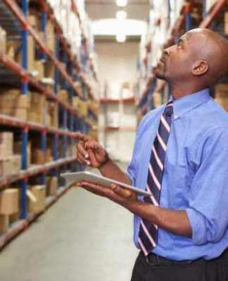 Offre d'emploi au poste de Chef de Service Garage