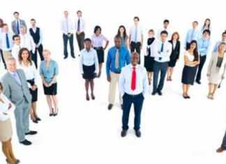 Offres d'emploi au poste de Responsable des Ressources Humaines