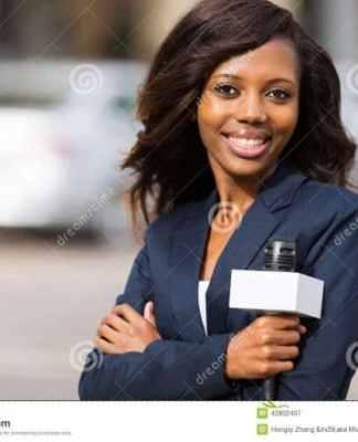 emploi pour journalistes