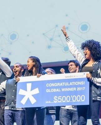 concours de Seedstars Dakar