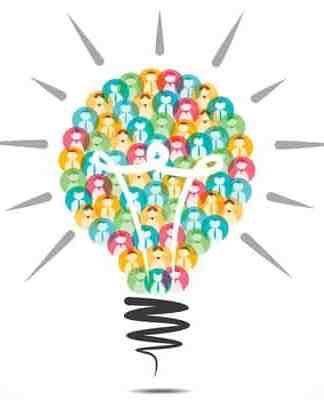 Recrutement de jeunes marketeurs par de jeunes entrepreneurs