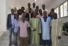 Séminaires doctoraux AUF-Groupe Précision