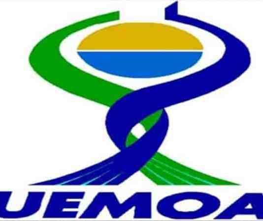 Reformes de l'Uemoa au Bfem et au bac