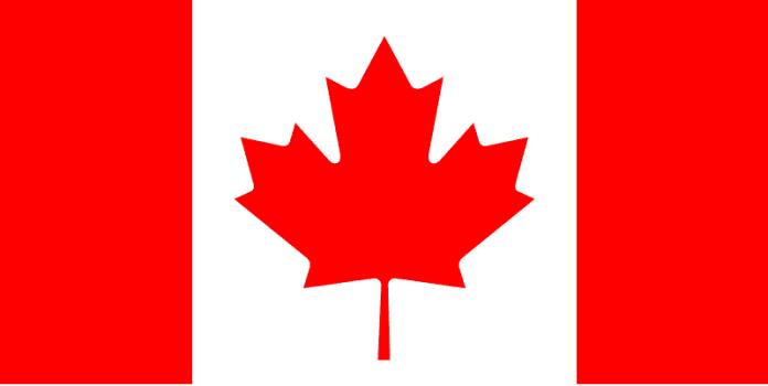 Programme canadien de bourse de la francophonie 2017