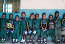 Education-Afrique/Éducation en Afrique/Éducation des filles dans le monde/UNESCO dénonce l'absentéisme des enseignants