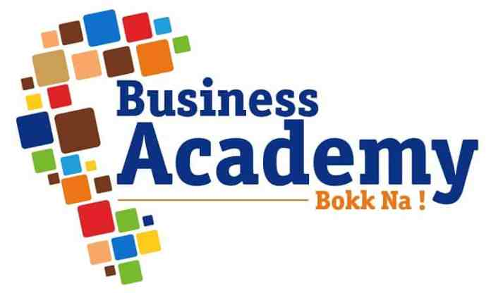 150 lauréats au premier concours nationale de business plan