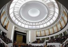 ministre roumain de l'Éducation