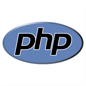 WordPress, PHP, Suhosin, Out of Memory and Execution Timeouts
