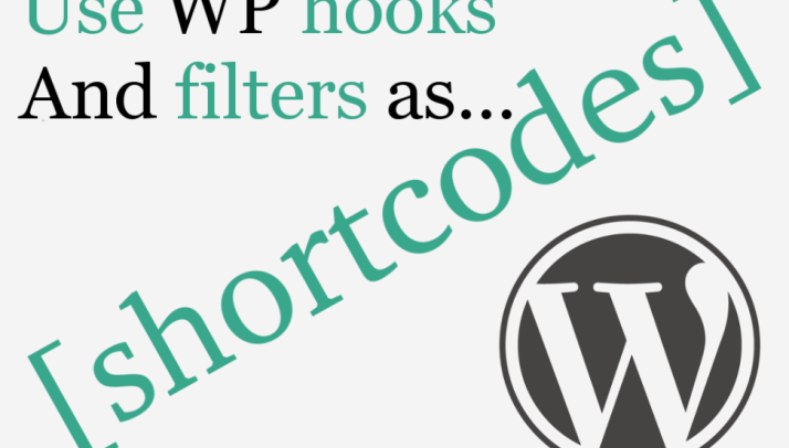 Easy FancyBox Shortcodes Plugin For WordPress
