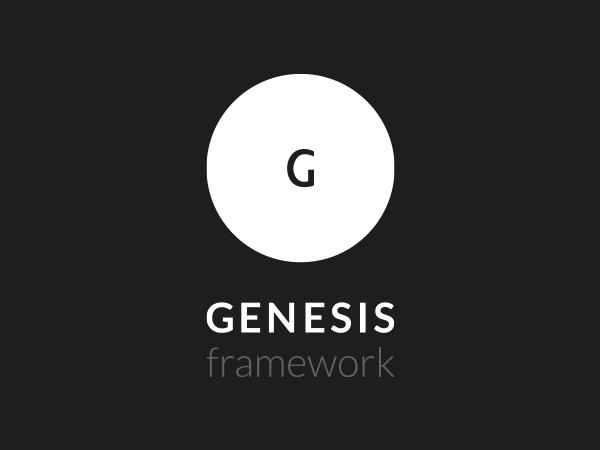 Genesis 2.4