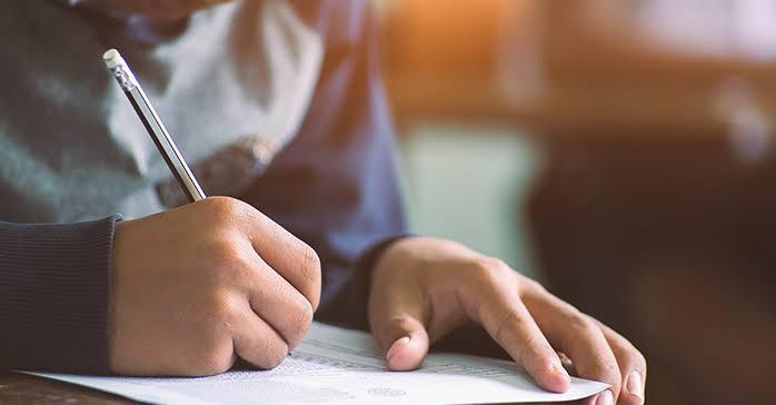 Uppsc main exam result 2019