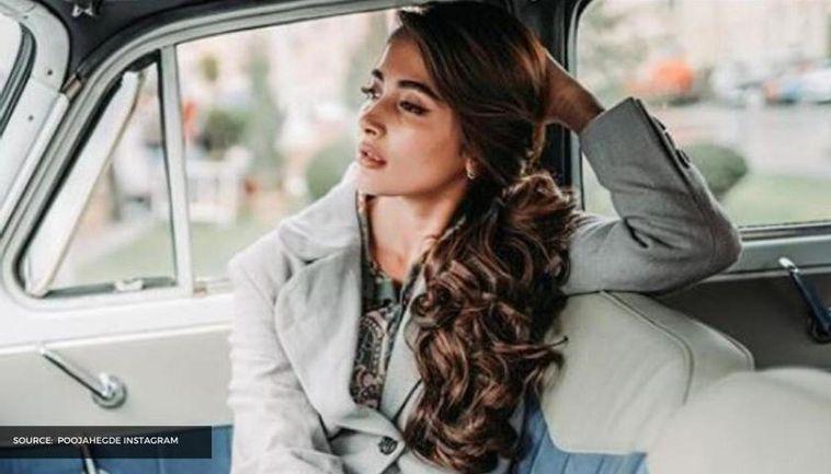 Pooja Hegde Net Worth
