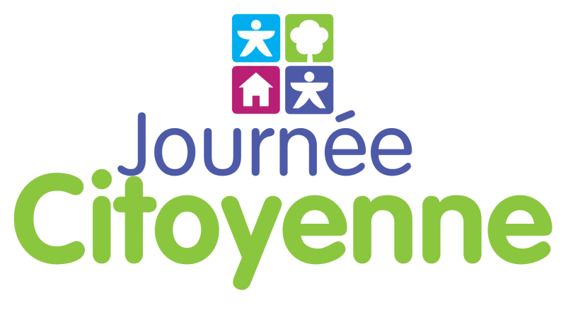 https://i0.wp.com/journeecitoyenne.fr/wp-content/uploads/2015/11/logo_officiel_journee_citoyenne.png?w=800