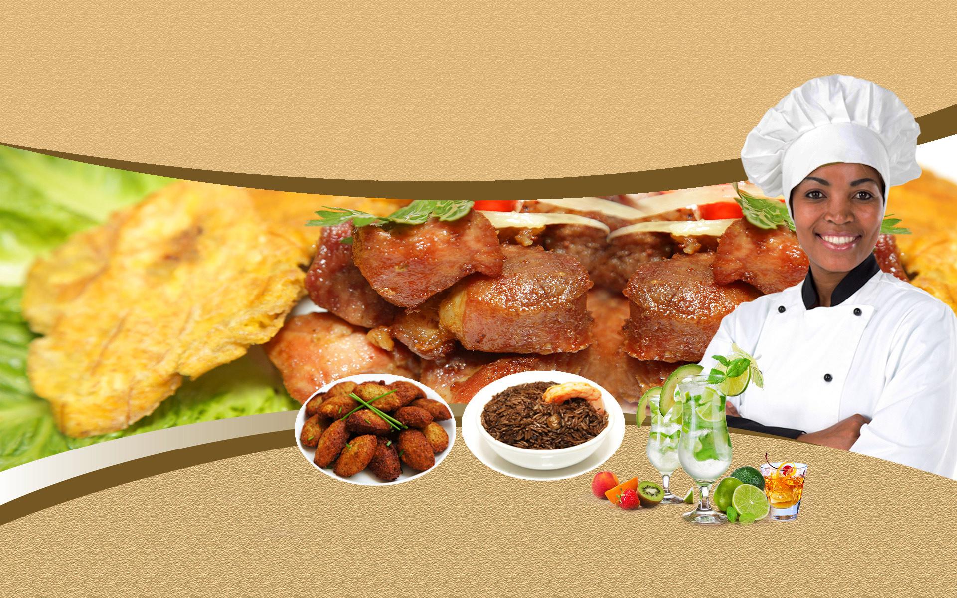 Cuisine Haitienne Stunning Restaurant Antillais Montreal With Cuisine Haitienne Nous Contacter