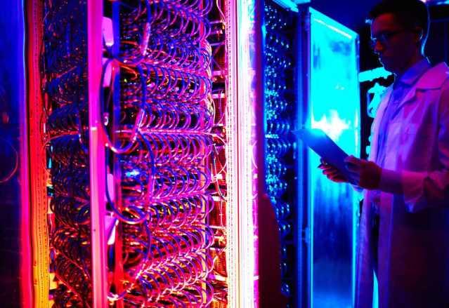 Fondamentaux d'ITIL – Exploitation Datacenter -Tronc Commun Expert