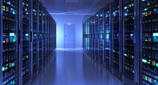Qu'est-ce qu'un datacenter ? Les différents types de centre de données