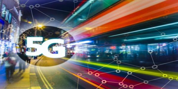 L'impact de la révolution 5G sur les centres de données