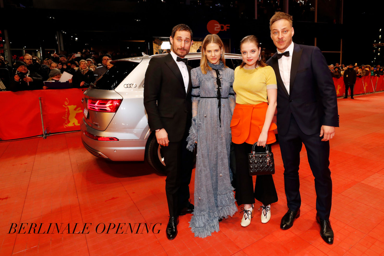 Roter Teppich Cannes 2017 Roter Teppich Grund