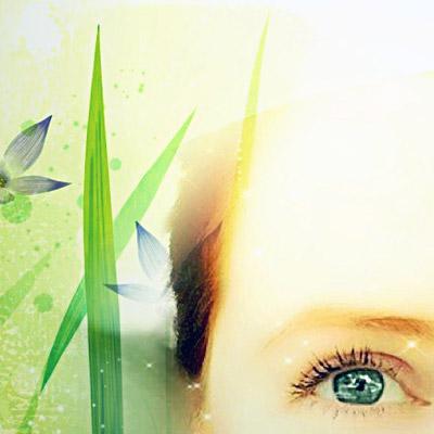 Die inneren Erlebniswelten - Wie Glaubenssätze unser Leben bestimmen