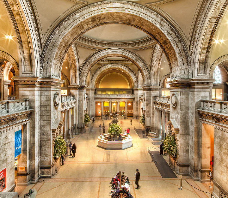 25 Best Museums In The World, 2016 Tripadvisor Travelers