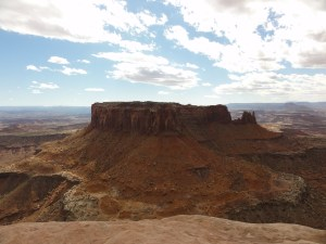 DSC02506-300x225 Canyonlands National Park: Human Scaled Canyons