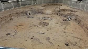 DSC02749-300x169 Mesa Verde National Park: History and Culture