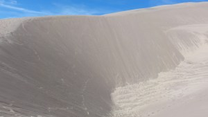 DSC03089-300x169 Great Sand Dunes National Park: Biggest Sandbox in America