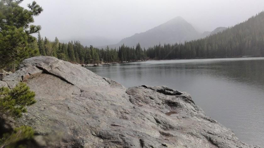 DSC03230-1024x577 Rocky Mountain National Park: Iconic Colorado Beauty