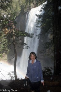SSC_0907-200x300 Yosemite National Park Part 2: Great Hikes and Hidden Gem