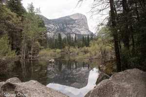 SSC_0994-300x200 Yosemite National Park Part 2: Great Hikes and Hidden Gem