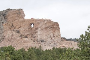SSC_3290-2-300x200 Wind Cave National Park: Why isn't it Black Hills National Park?