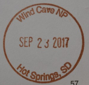 Stamp-300x286 Wind Cave National Park: Why isn't it Black Hills National Park?