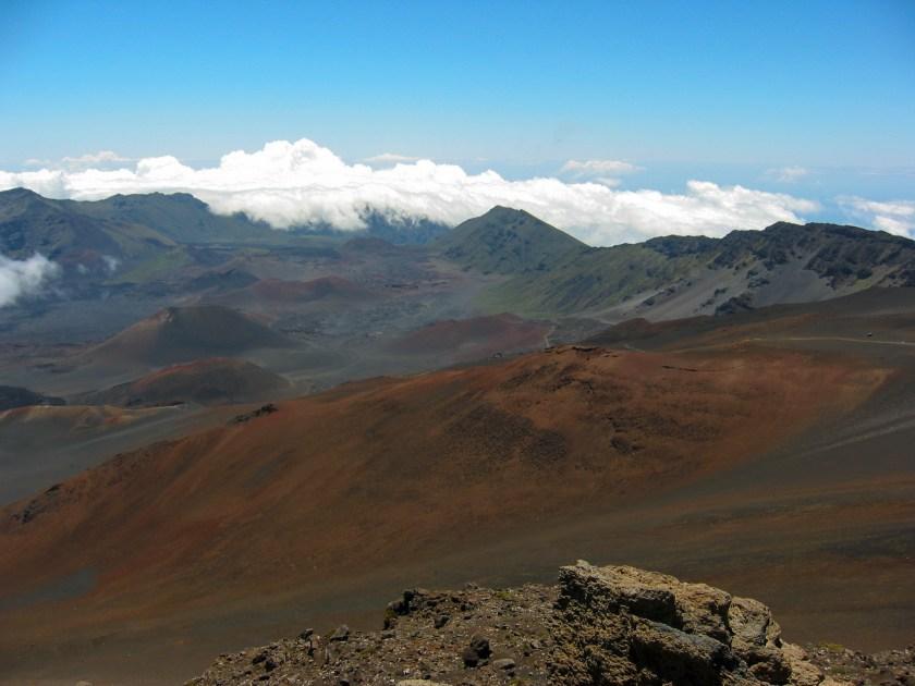 126-2635_STC-1-1024x768 Haleakala National Park: Alien Landscape