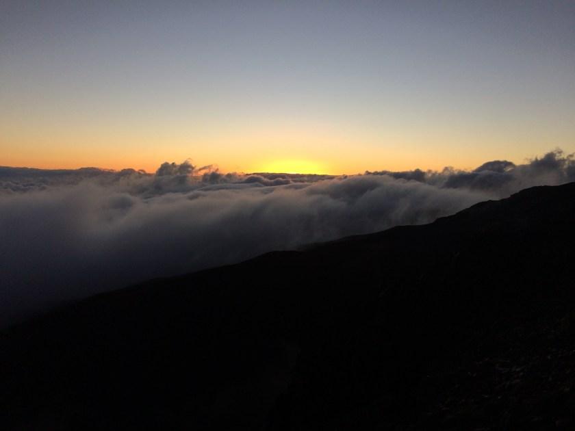 IMG_4365-1024x768 Haleakala National Park: Alien Landscape