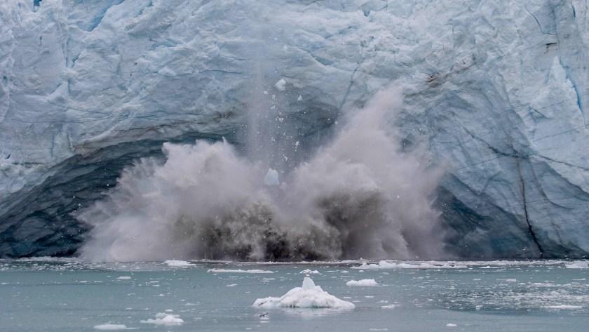 Glacier-Bay-Photos-13-of-1046-1024x576 Glacier Bay National Park: Magical Experience with Glaciers