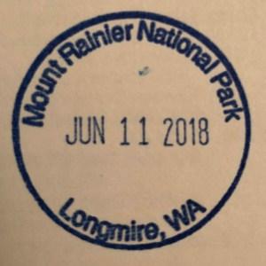 IMG_7826-1-300x300 Mount Rainier National Park: Peaks, Falls, and Trees