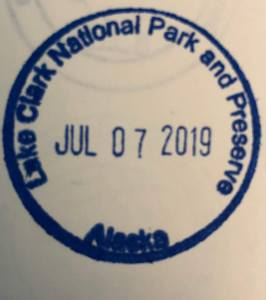 IMG_3053-266x300 Lake Clark National Park: