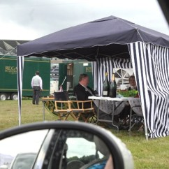 Folding Chairs Wooden Chair Design Contest Royal Ascot | Journey2wonder