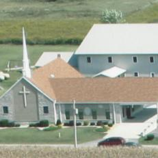Cory Community Church of the Nazarene