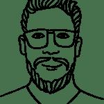 David Sketch