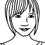 Lianne Sketch