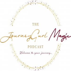 JourneyGurl Magic Podcast