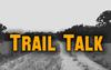 Trailtalk