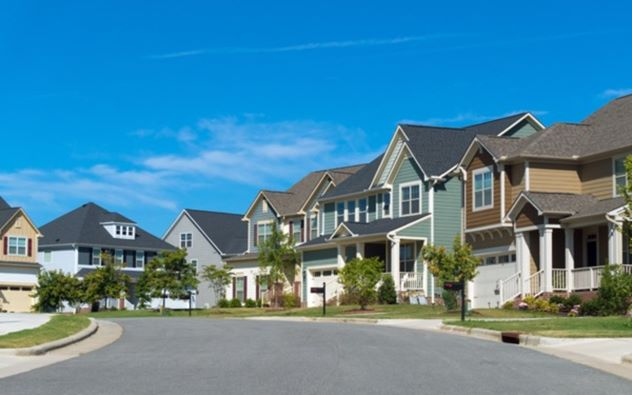 It's Important to Understand Potential Benefits of Refinancing Now