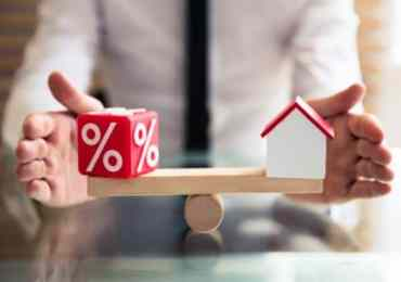 What to Do When Rates Start to Rise