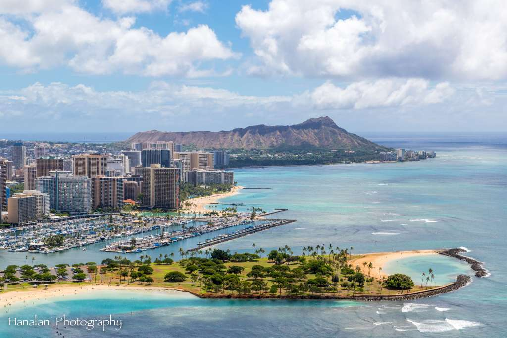 Maui Photographer-4