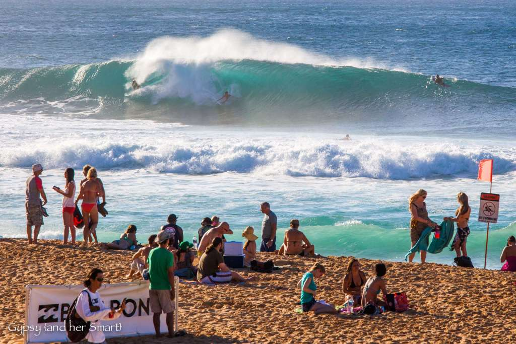 Billabong Pipe Masters-12
