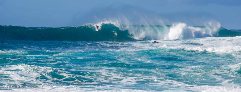 Billabong Pipe Masters-13