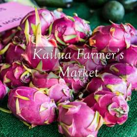 KailuaFarmersMarketButton
